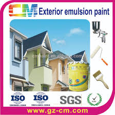 2016 best oil based paint for exterior wall paint price online