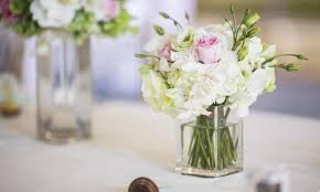 Decorate Flower Vase Picking Out The Best Flower Vases For Your Home Decor Smart Tips