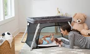 co sleeper bassinets child safety experts
