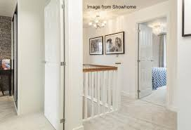 100 wilson homes floor plans soho unit villa design by