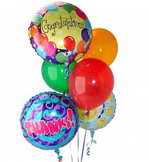 balloons delivered balloons delivery arlington va towers florist