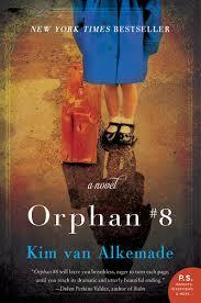orphan 8 ebook by kim van alkemade 9780062338310 rakuten kobo