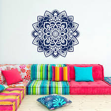 Cheap Bohemian Home Decor by Online Get Cheap Bohemian Design Bedroom Aliexpress Com Alibaba