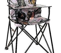 meowsville com folding chair best of lightweight folding