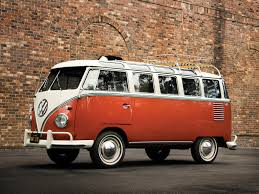 volkswagen kombi wallpaper hd wallpaper kombi surf kamos wallpaper