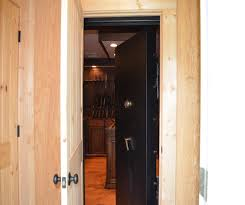 Steel Interior Security Doors About U2013 Safe At Home Usa