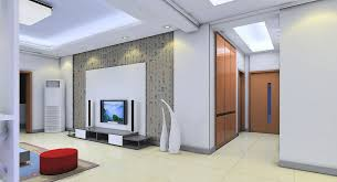 Home Wall Design Download by Interior Design Walls And Ceiling Decor Deaux