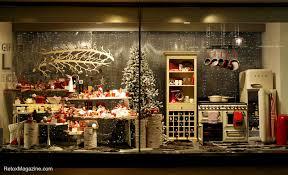 Christmas Window Decorations London by John Lewis London Display Style Pinterest Window Displays