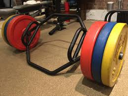the trap bar deadlift how when and why it should be in your