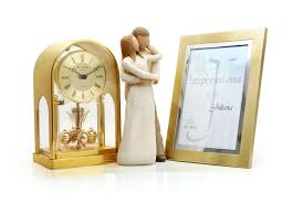 whats a wedding present ideas for parents gifts for wedding tbrb info