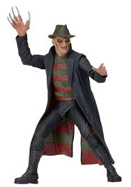 halloween collectible figurines collectible action figures