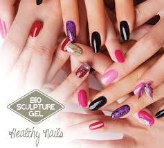 the nail lounge nail salons 37 belmore st surry hills surry