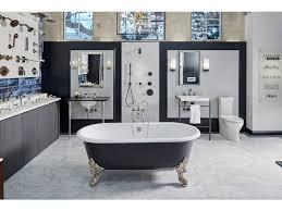 Bathroom Design Stores Kohler Bathroom U0026 Kitchen Products At Kohler Signature Store In