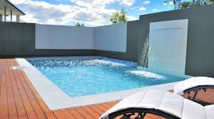 Home And Decoration 80 Pool Creative Ideas 2017 Amazing Swimming Pool Design And