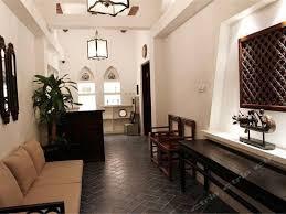 jingshan garden hotel forbidden city 50 off booking ctrip