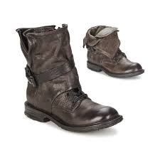 cheap bike boots airstep outlet berlin airstep a s 98 saint bike women ankle