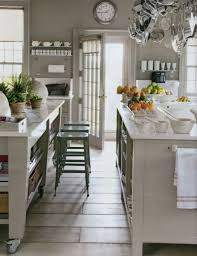 shades of gray kitchens that make a statement milk glass cake