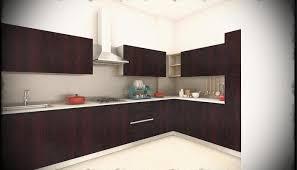 kitchen l ideal kitchen layout with island kitchen l shape design kitchen