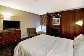 Comfort Inn Beckley Wv Beckley Hotel Coupons For Beckley West Virginia