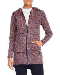 Bench Womens Jackets Shop Women U0027s Bench Jackets From 20 Lyst