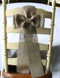 Shabby Chic Wedding Decor For Sale by 150 Best Chic Vintage W Burlap U0026 Lace Images On Pinterest