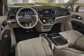 chrysler car interior here are wards u002710 best u0027 car interiors of 2016
