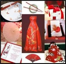 wedding wishes japanese the 25 best japanese wedding themes ideas on zen
