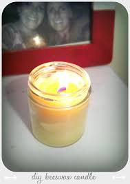 past tense of draw saturday diy wood wick beeswax candles