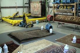 Professional Area Rug Cleaning Professional Area Rug Cleaning Service Carpet Cleaning Rugs