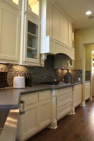 Pinterest Painted Kitchen Cabinets 32 Best Painted Kitchen Cabinets Images On Pinterest Painted