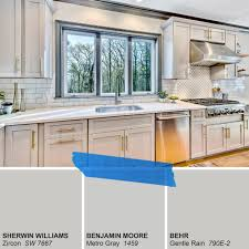most popular sherwin williams kitchen cabinet colors kadilak homes real estate home renovation burlington ma
