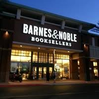 Barnes And Nobles San Diego Barnes U0026 Noble 13719 W Bell Rd
