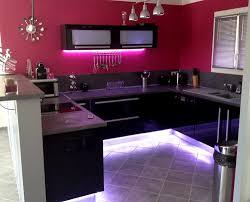 led sous meuble cuisine eclairage sous meuble cuisine led eclairage pour meuble de