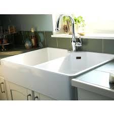 vasque cuisine vasque cuisine a poser best evier cuisine blanc castorama pictures