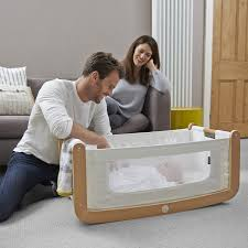 Bertini Change Table by Baby Furniture Auckland Baby Cots Bouncers Drawers Change