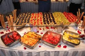 cuisine t駑駻aire cruise cake jpg