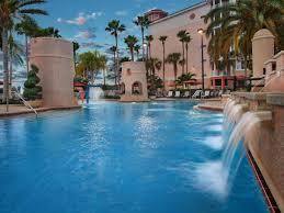 hotel marriott u0027s grande vista orlando usa booking com