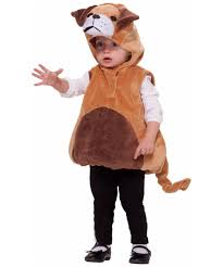 dog costumes spirit halloween dog halloween costumes for kids photo album over 250 celebrity