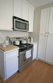 Apartment Therapy Kitchen Cabinets 39 Best Wallpaper Accent Wall Images On Pinterest Apartment