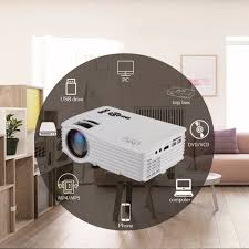 projector home theater online get cheap pico projector laser aliexpress com alibaba group