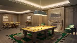 luxury park avenue condos 1010 park avenue amenities