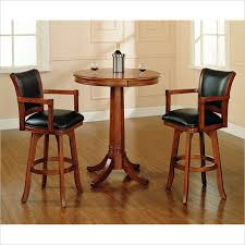 Dining Room Bar Table 41 Best Dining Images On Pinterest Dining Room Furniture Dining