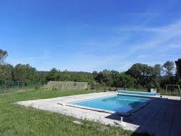 maison a vendre pour chambre d hote piscine de la propriété pour chambres d hôtes à vendre dans l