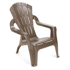 sedia da giardino ikea ikea sedia a dondolo immagini designo idea