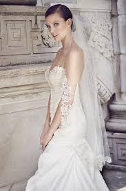 bridal accessories bridal accessories alexandrias bridal boutique metro