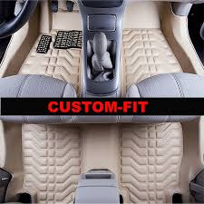 toyota prius floor mats 2007 custom fit car floor mats for toyota rav4 prado camry highlander
