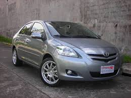 vios teamrage carl170 2008 toyota vios specs photos modification info