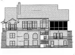 builder floor plans house plans builders floor plans blueprints architectural