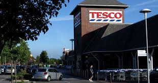 tesco bureau de change locations tesco to axe 24 hour opening at more merseyside stores liverpool echo