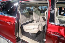 image result for chrysler voyager luxury car seat cars swift